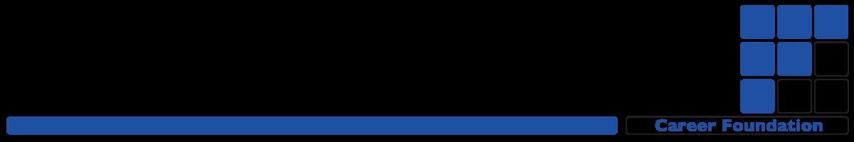 Img footer logo