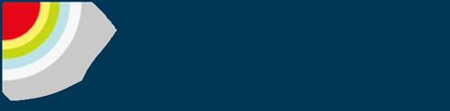 Img logo globable